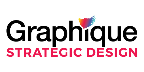 Graphique Designs